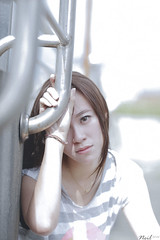 _MG_8732 (Neil Photo Studio) Tags: portraits canon lens prime model taiwan usc taipei mrt      135mm    6d   2015  shihchienuniversity   primelens   yunnie      ef135mmf2lusm ef135mmf20lusm          yunnie