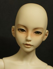 Narin Limho hybrid sales pics (Eldurwen) Tags: bjd abjd asian ball jointed joint balljointed doll dolls narin classi limho msd hybrid boy resin