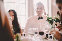 Systemvetare Avslutningssittning (Thomas Ohlsson Photography) Tags: lund sweden informatics examensfest skneln classof2016 afborgen fujixpro1 fujinonxf35mmf14r thomasohlssonphotography thomasohlssoncom systemveteare sngsalen