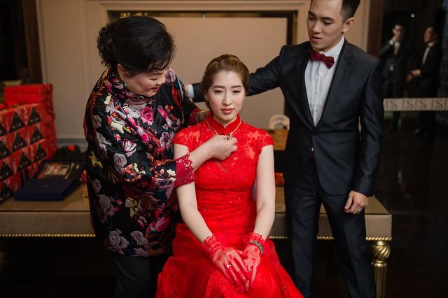 台北婚攝, 和璞飯店, 和璞飯店婚宴, 和璞飯店婚攝, 婚禮攝影, 婚攝, 婚攝守恆, 婚攝推薦-19