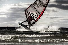 DSC07709-21 (jasperWPhotography) Tags: freestyle passion windsurfing watersports splash kiel