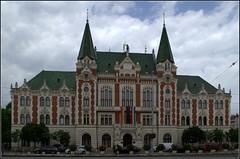 131424909 (csiszerd_50) Tags: magyarköztársasághungary budapest