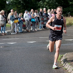 D5D_4630 (Frans Peeters Photography) Tags: roosendaal halvemarathon halvemarathonroosendaal tomkoetsenruijter