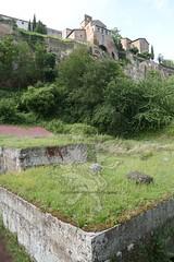 Necropoli di Orvieto_02