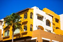 Think Back (Thomas Hawk) Tags: vacation architecture mexico cabo bajacalifornia baja tesoro cabosanlucas loscabos