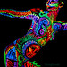 """UV Bodypainting by LivingBrush • <a style=""""font-size:0.8em;"""" href=""""http://www.flickr.com/photos/76399252@N05/6861473962/"""" target=""""_blank"""">View on Flickr</a>"""