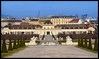 Belvedere, Vienna, Austria (Mike G. K.) Tags: vienna fountain austria palace belvedere wein mikegk:gettyimages=submitted