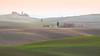 Ancora uno scatto della Magica Val D'Orcia..........Vista attraverso il mio obiettivo. (Tiziano Taddei) Tags: italy panorama art primavera photoshop landscape photography photo nikon flickr photos fineart natura tuscany pienza valdorcia landschaft colori paesaggi atmosfera soe paesaggio fotografo d300 fotografare tiziano fotoclub firstquality taddei supershot flickrsbest passionphotography fineartphotos fivestarsgallery abigfave visiongroup shieldofecellence eliteimages fotoclubilbacchino goldstaraward mailciler worldwidelandscapes flickrlovers tizianotaddei panoramafotográfico panoramafotografico flickrsfinest100faves superstarthebest fotografiaglobale