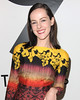 Jena Malone 'All In For The 99%' Art, Music &Cultural Activism benifit - Los Angeles, California
