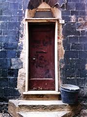 Monterosso (Jay_El_Cee) Tags: door old porte monterosso italie vieille ligurie