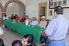 16 Reunión con líderes del Sector Productivo Cuauhtémoc, 10 Abril 2012