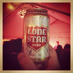 party_sloth_instagram_lonestar (pabstatx1) Tags: