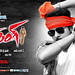 Gabbar-Singh-Movie-Latest-Wallpapers-Justtollywood.com_3