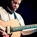 Paul Baribeau 5.6.12-7