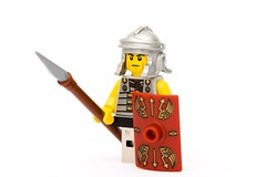 Roman Soldier LEGO flash drive (legodrive) Tags: apple computer macintosh toy soldier mac funny geek lego roman gift usb minifig geekery pendrive legominifigure minifigure flashdrive romansoldier usbdrive legominifig legosoldier legousbstick legoflashdrive legobrick funnygift legodrive legostick legopendrive legousb legousbdrive legousbflashdrive legomemory legodata usblegodrive usbminifig usbminifigure
