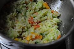 Chow Chow Chutney Recipe