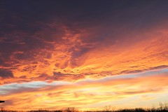 """BSR Sunset • <a style=""""font-size:0.8em;"""" href=""""http://www.flickr.com/photos/77680067@N06/7027307641/"""" target=""""_blank"""">View on Flickr</a>"""