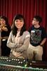 Sound Team | 1J6C9105
