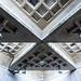 Hudson River State Hospital - Poughkeepsie, NY - 2012, Mar - 06.jpg by sebastien.barre
