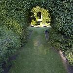 "DSC_9817 <a style=""margin-left:10px; font-size:0.8em;"" href=""http://www.flickr.com/photos/76178133@N08/7093888863/"" target=""_blank"">@flickr</a>"