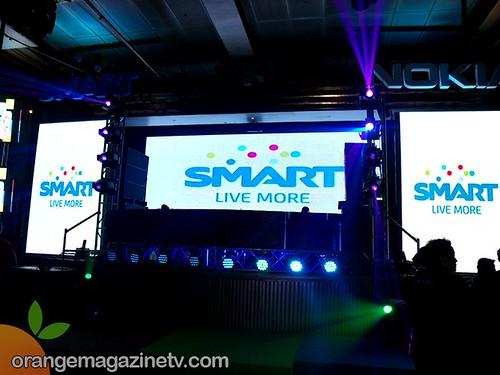 SmartNokiaLumia_10