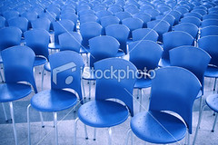 Blue chairs (imagesstock) Tags: blue school horizontal office chair education waiting university pattern sitting chairs furniture stadium contemporary empty seat meeting nobody exhibition communication plastic business indoors study seminar repetition conventioncenter backgrounds conference series column presentation teaching discussion bleachers rearview ideas arrangement auditorium crowded staffmeeting concepts lecturehall inarow absence 椅子 awardsceremony groupofobjects newbusiness 会议 开会 insideof stagetheater 会议室