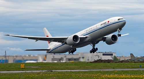 Air China B-2090   2012 4 25 _IGP0453 ed1
