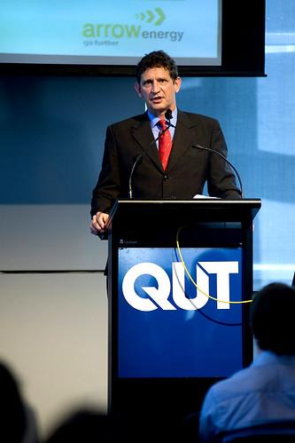 2012 QUT Future of Energy Forum 031