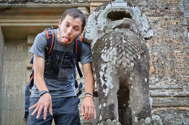 Angkor - 275