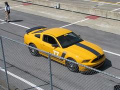 IMG_9331 (Boss Mustang) Tags: new york boss ford club race vintage capri automobile cobra glen american convention shelby mustang gt watkins 302 2012 mkii gt40 csx mkiv gt500 gt350 saac saac37