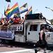 LA Weho Gay Pride Parade 2012 51