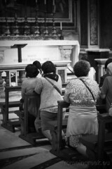 """Basilica di San Pietro • <a style=""""font-size:0.8em;"""" href=""""http://www.flickr.com/photos/89679026@N00/7184079506/"""" target=""""_blank"""">View on Flickr</a>"""