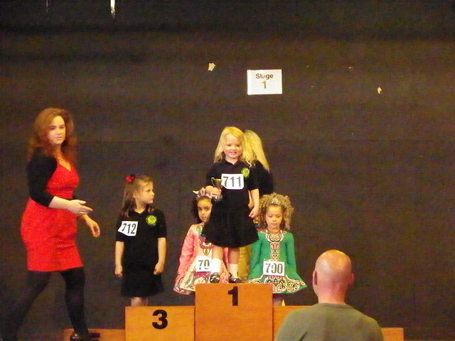 Class Feis - May 2012 (1)