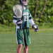 Boys JV LAX vs Hotchkiss 5-5-12