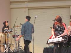 (j_rho) Tags: virginia concert buschgardens cobrastarship