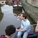 "canals10_11 • <a style=""font-size:0.8em;"" href=""http://www.flickr.com/photos/77456920@N06/7202466674/"" target=""_blank"">View on Flickr</a>"