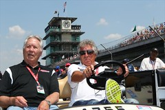 Mario Andretti on Pole Day (indianapolismotorspeedway.com) Tags: camera cars racecar speed canon mark indianapolis length mode rating eos1d drivers ims indy500 501 indycar indianapolis500 poleday indianapolismotorspeedway racecardrivers indycardrivers ivexposure 5focal 1250fnumber 250metering 161iso