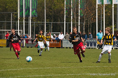 ALG_1518 (nikontino) Tags: city una velo voetbal excelsior 2012 almere rcl vitesse noordwijkerhout toernooi vvs etop vvsb haaglandia nikontino zouaven vvsbetop2012noordwijkerhout