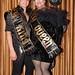 Sassy Prom 2012 207