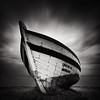 Γρηγόρης (windrides) Tags: triada boat long exposure greece agia