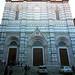 Baptistry of Saint John (exterior), Siena Cathedral