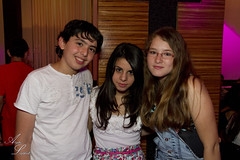 """bar-mitzva • <a style=""""font-size:0.8em;"""" href=""""http://www.flickr.com/photos/68487964@N07/7280294136/"""" target=""""_blank"""">View on Flickr</a>"""