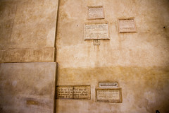 "Basilica di Santa Maria sopra Minerva • <a style=""font-size:0.8em;"" href=""http://www.flickr.com/photos/89679026@N00/7280424150/"" target=""_blank"">View on Flickr</a>"