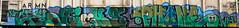 Gsouth Sicks Phone (NoMasters) Tags: train graffiti pieces graf trains freighttrains wyoming graff piece freight cheyenne 2012 wy freighttrain freights wyo benching