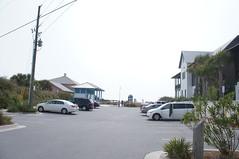 Blue Mountain Beach, Freeport, FL