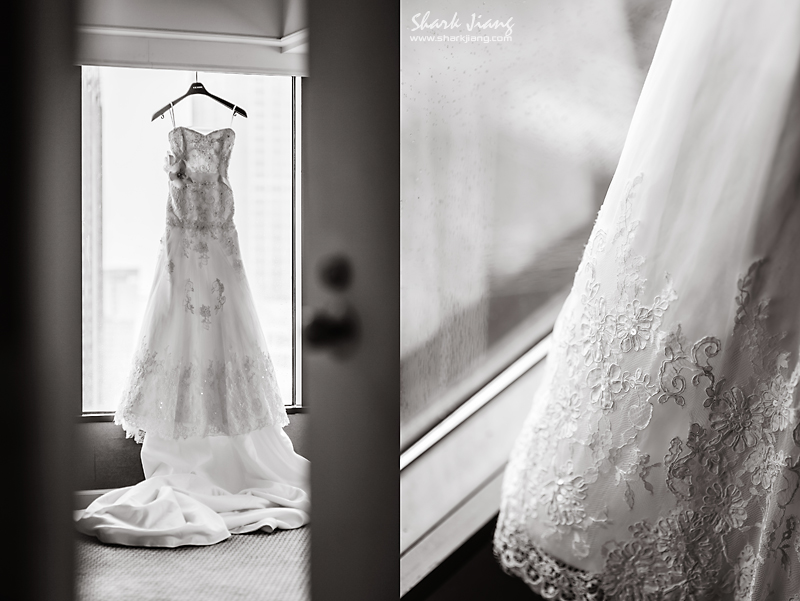婚攝,君悅飯店,婚攝鯊魚,婚禮紀錄,婚禮攝影2012.04.21.blog-003