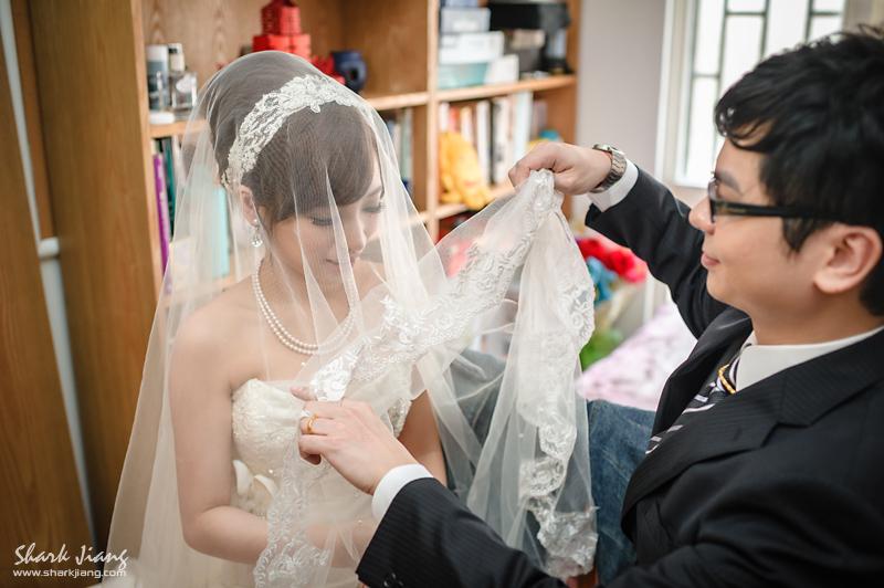 婚攝,君悅飯店,婚攝鯊魚,婚禮紀錄,婚禮攝影2012.04.21.blog-051