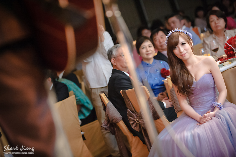 婚攝,君悅飯店,婚攝鯊魚,婚禮紀錄,婚禮攝影2012.04.21.blog-098