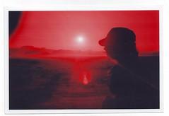 Image0006 (Jake Costello) Tags: life travel camping friends summer music film archaeology 35mm israel telaviv student sand desert religion jesus petra amman young middleeast olympus jordan experience vista camels om1 olympusom1 aqaba ud bedouin sheesha exposures enjoybeing rababah shokini