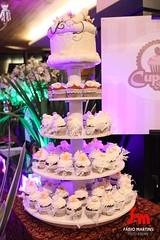 10000_080 Mostra Casa Coquetel copy (Casa Coquetel Promoo e Marketing) Tags: mostra cupcakes foto workshop alianas filmagem casamentos noivas cerimonial jias mesadedoces bolodenoiva carrodanoiva fornecedoresdeeventosocial
